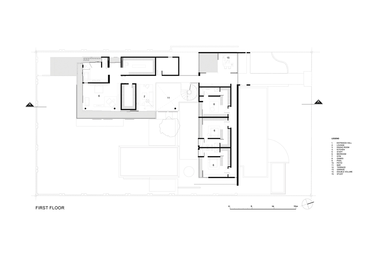 Chas furthermore Plan2 5 besides Eng 135 passive house further Gap House By Pitman Tozer Architects together with 317222367480257720. on architects plans for houses