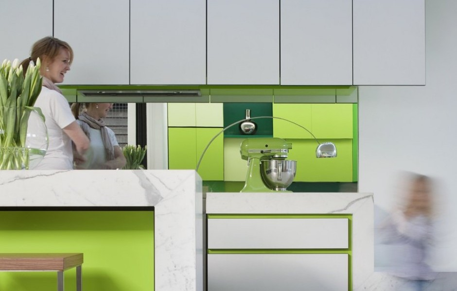 Wandfarbe kuche 2014