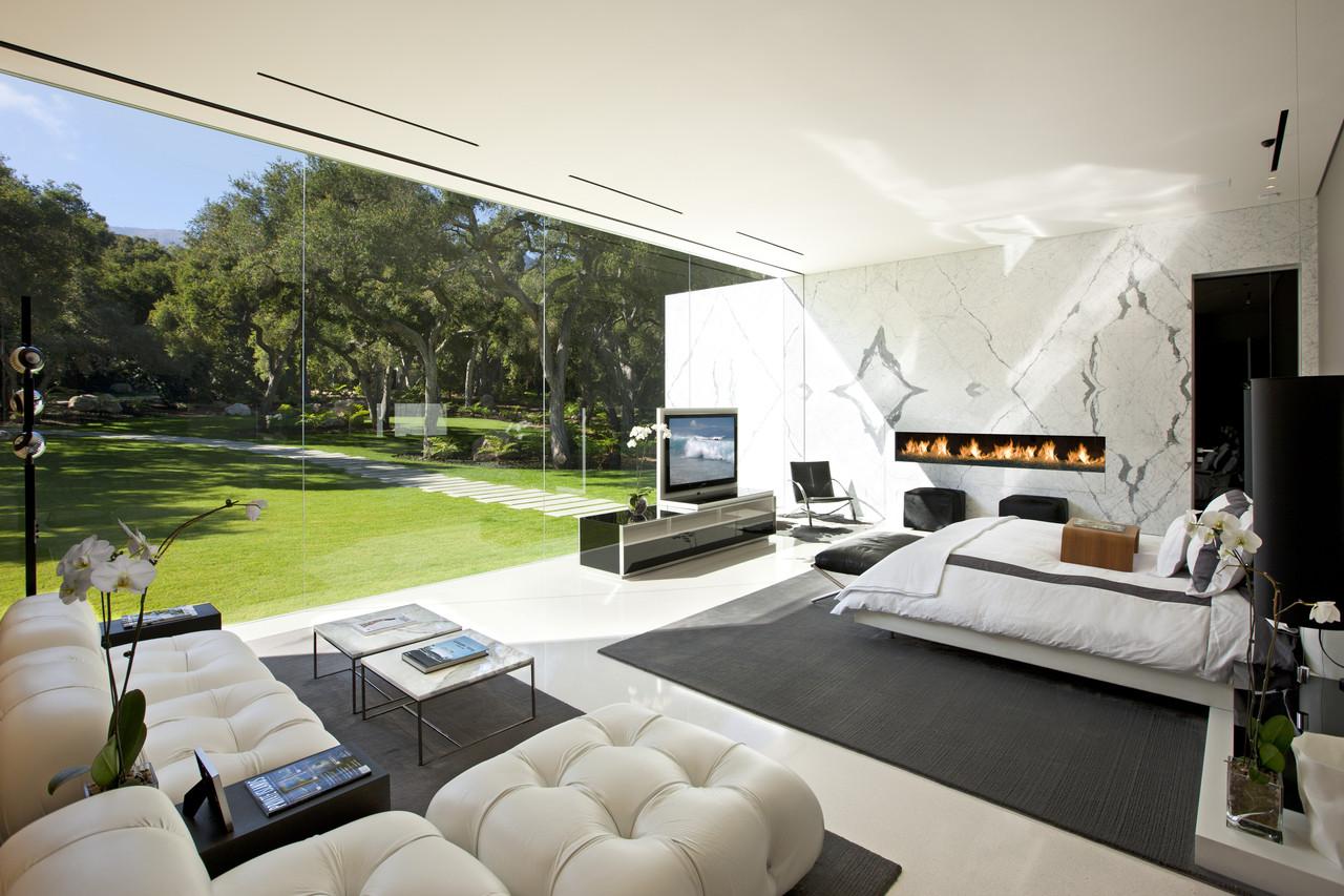 Marvelous The Most Minimalist House Ever Designed Architecture Beast Inspirational Interior Design Netriciaus