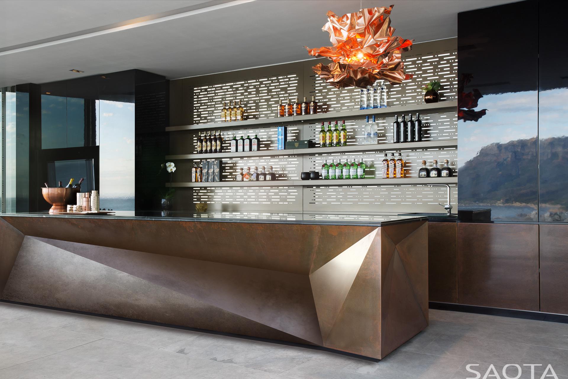 quán bar tuyệt vời
