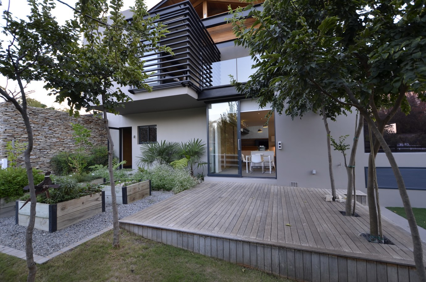 Contemporary_House_in_Blair_Athol_featured_on_architecture_beast_ (26)