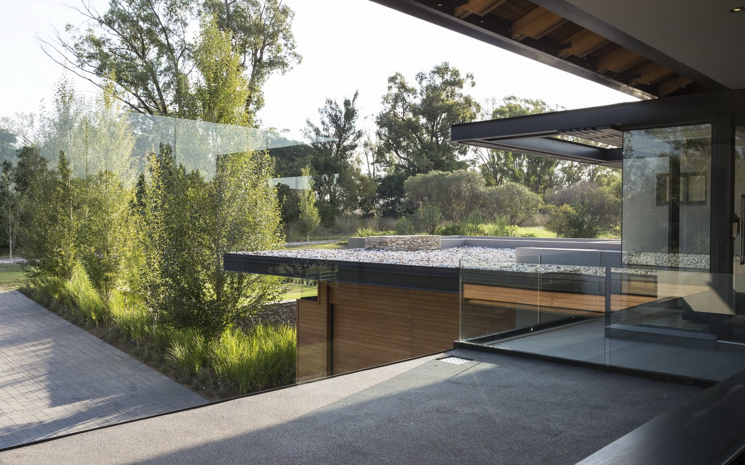 Contemporary_House_in_Blair_Athol_featured_on_architecture_beast_ (33)
