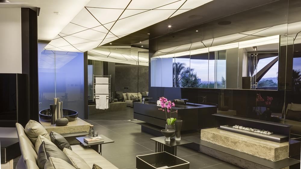 Kloof Road House by Nico van der Meulen Architects Kloof Road House by Nico van der Meulen Architects new pics