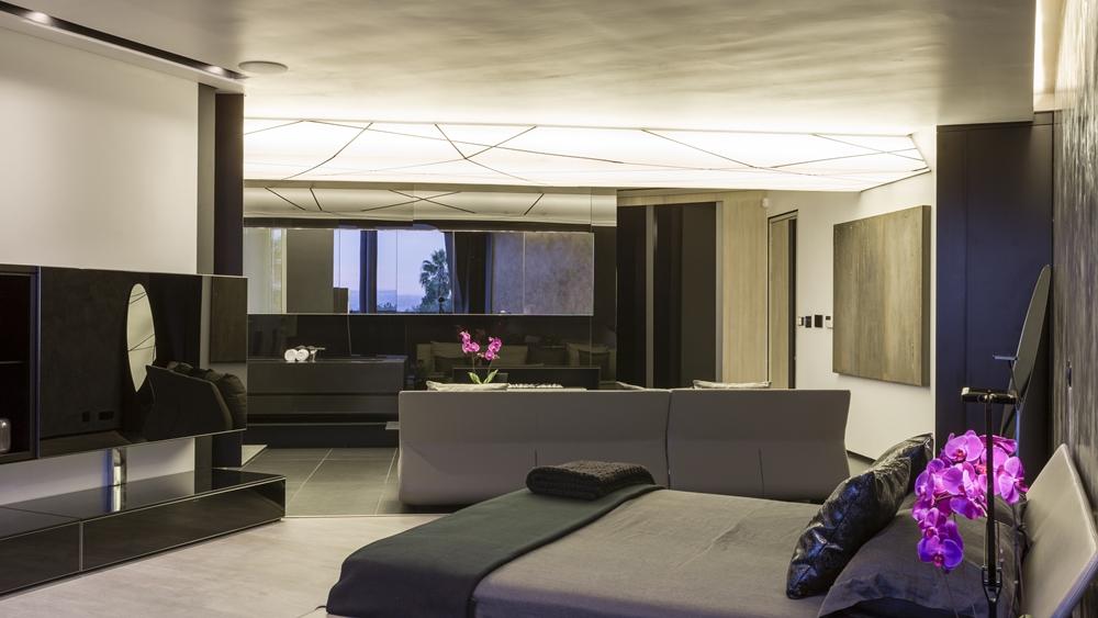 Awesome Best Houses In The World Amazing Kloof Road House Interior Design Ideas Oteneahmetsinanyavuzinfo