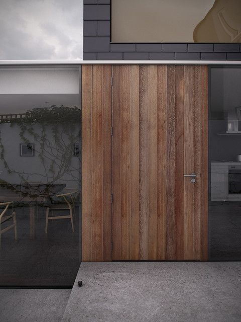 wooden door design - Door Design For Home