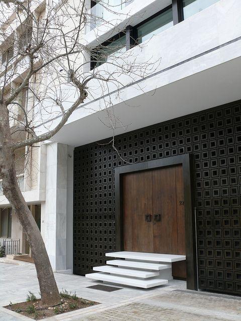 Interesting Architecture Design Doors Main Door Designs Front