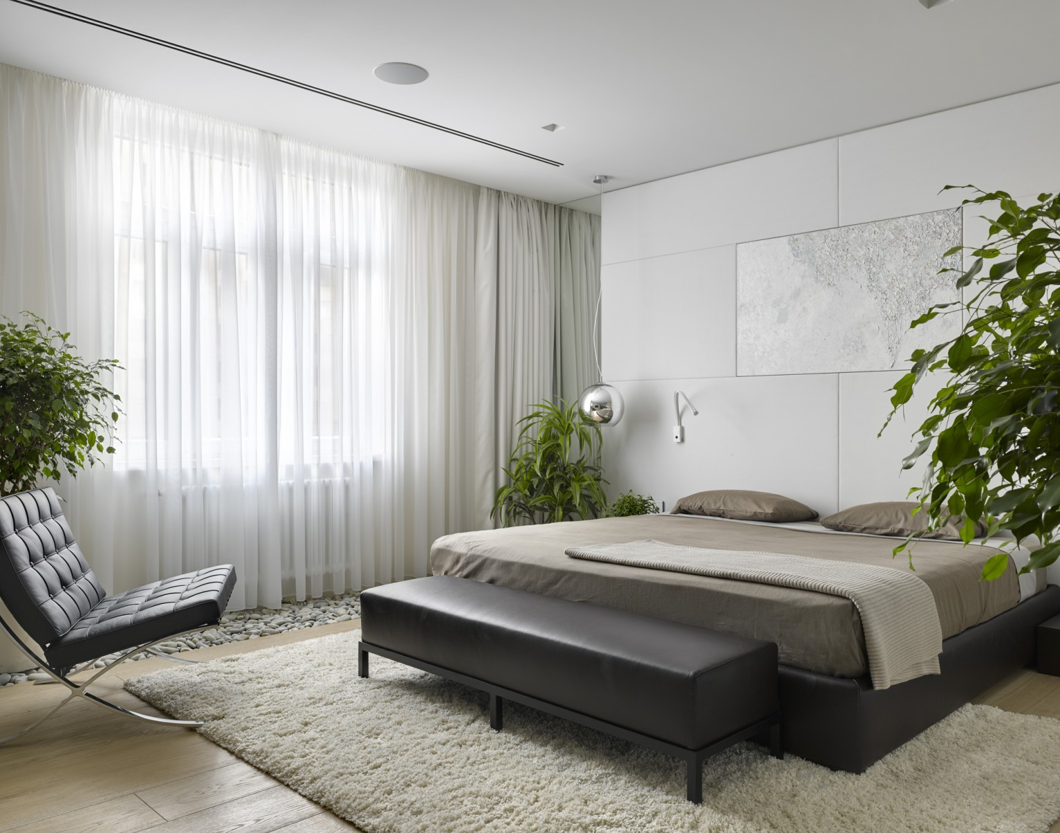 20 small bedroom ideas that will leave you speechless 13335 | 20 small bedroom ideas that will leave you speechless featured on architecture beast 03