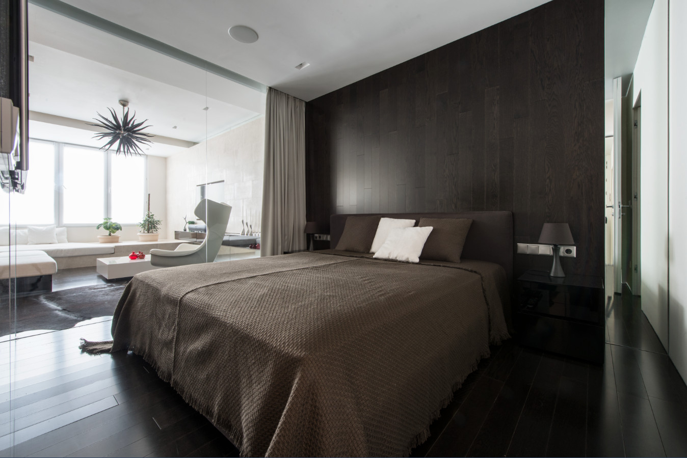 20 Small Bedroom Ideas That Will Leave You Speechless ...