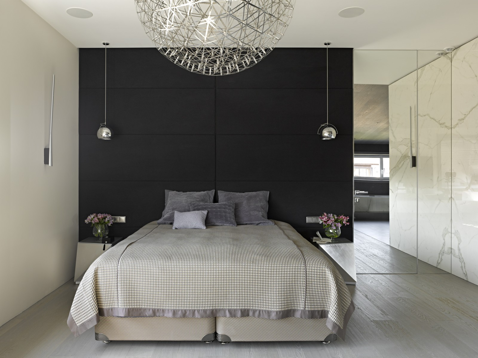 20 small bedroom ideas that will leave you speechless for Expensive bedroom designs