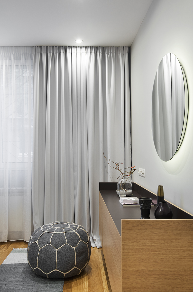 small apartment design modern elegance by fimera architecture beast