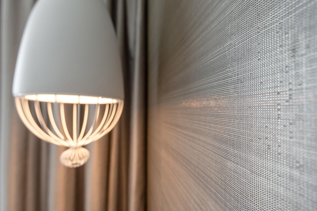 Light design by NG Studio