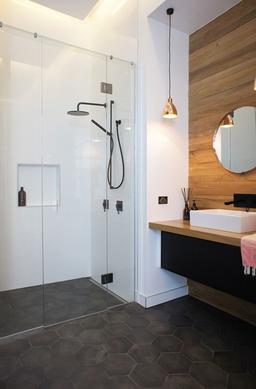 large walk in showers without doors. walk in shower 100  Walk ideas that will make you wet Architecture Beast