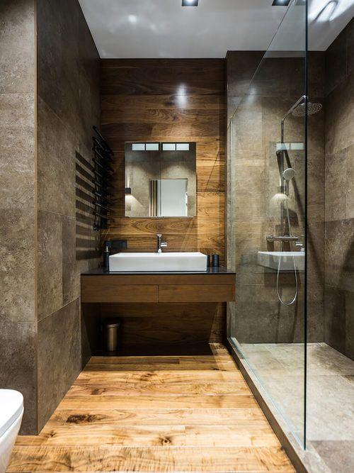 Modern Bathroom Tile Designs Bathroom Floor Tile Ideas Image Of Impressive  on Tiling Ideas Bathroom Design