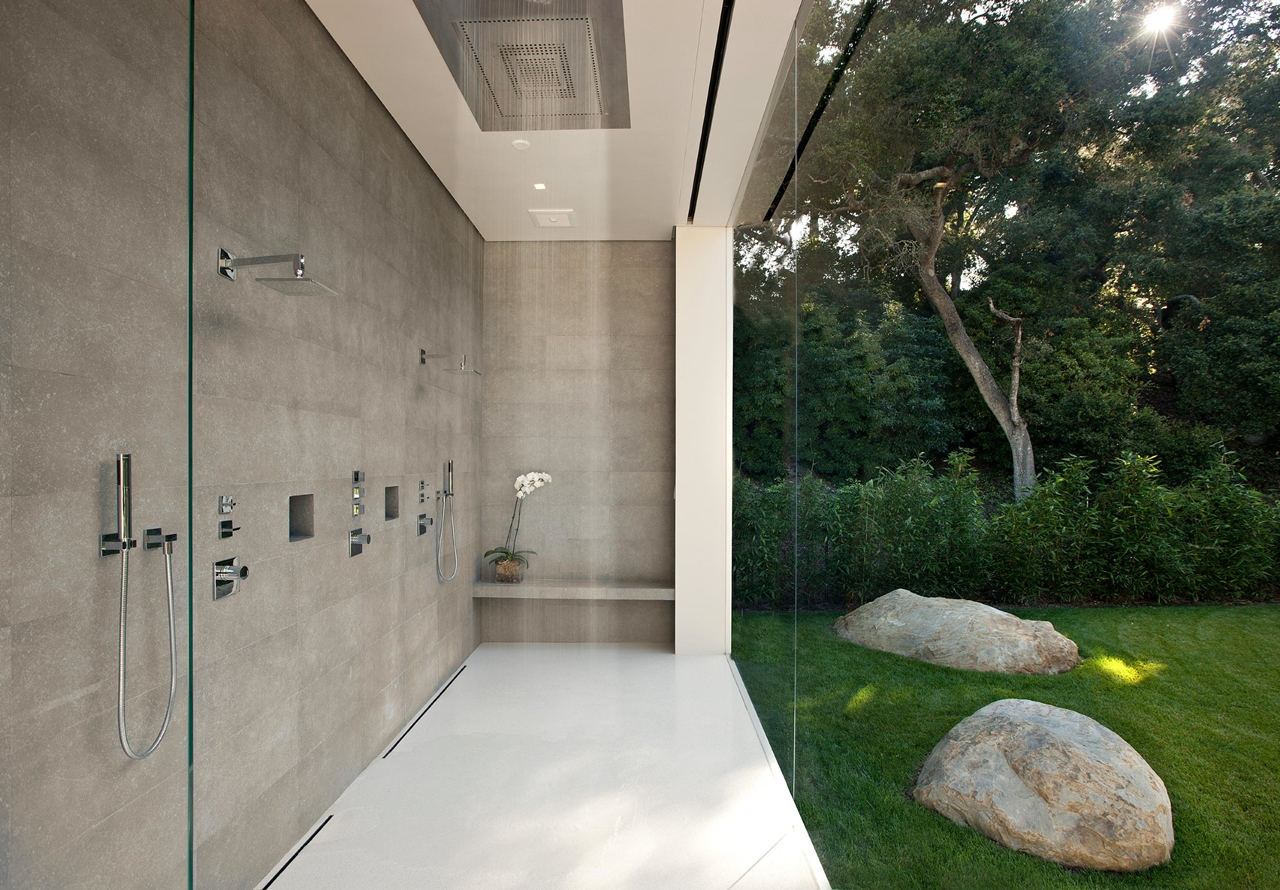 The Best Exterior Glass Wall Ideas Architecture Beast